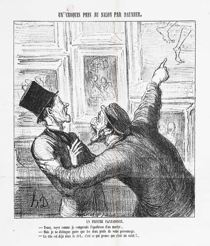 Daumier-Litho_bb-146