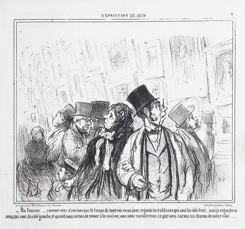 Daumier-Litho_bb-157