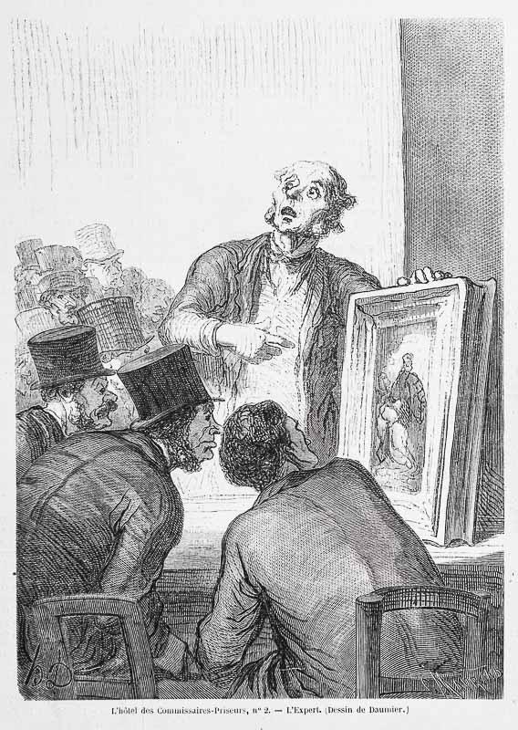Daumier-Litho_bb-164