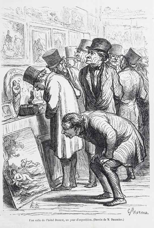 Daumier-Litho_bb-172