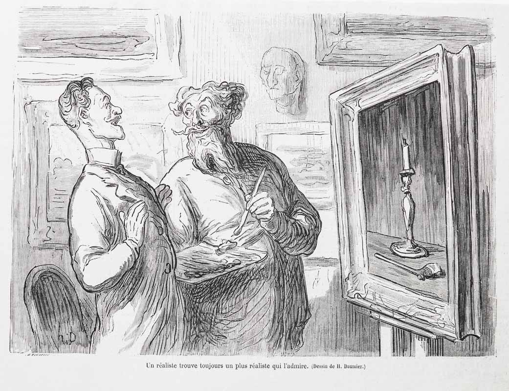 Daumier-Litho_bb-175