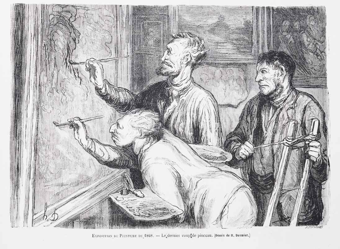 Daumier-Litho_bb-177