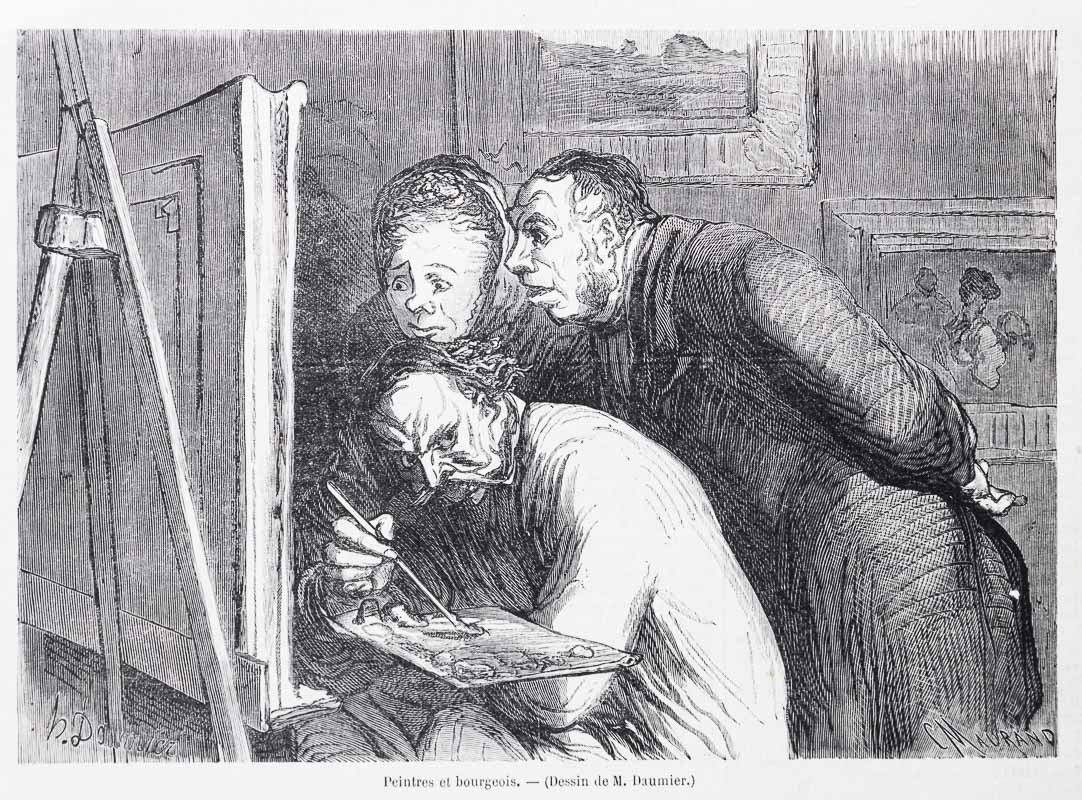 Daumier-Litho_bb-179