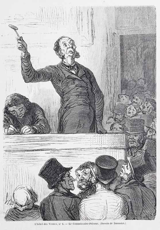 Daumier-Litho_bb-181