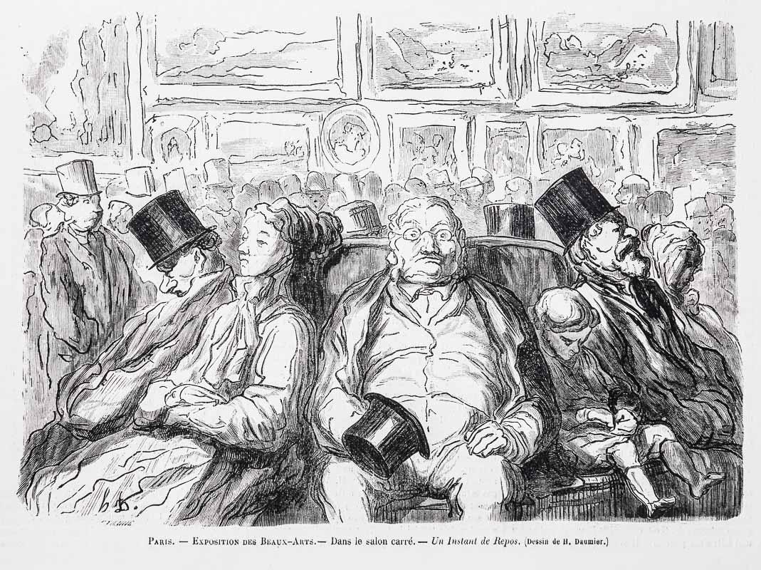 Daumier-Litho_bb-182