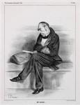 Mr. GUIZ.. (1833)
