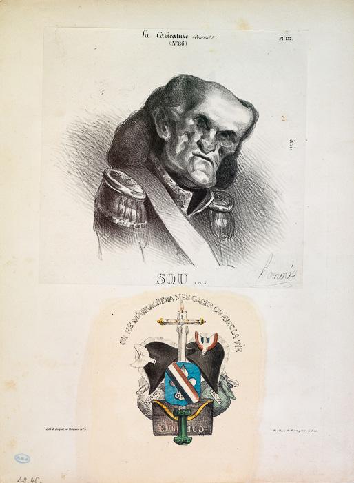 SOU... (1832)