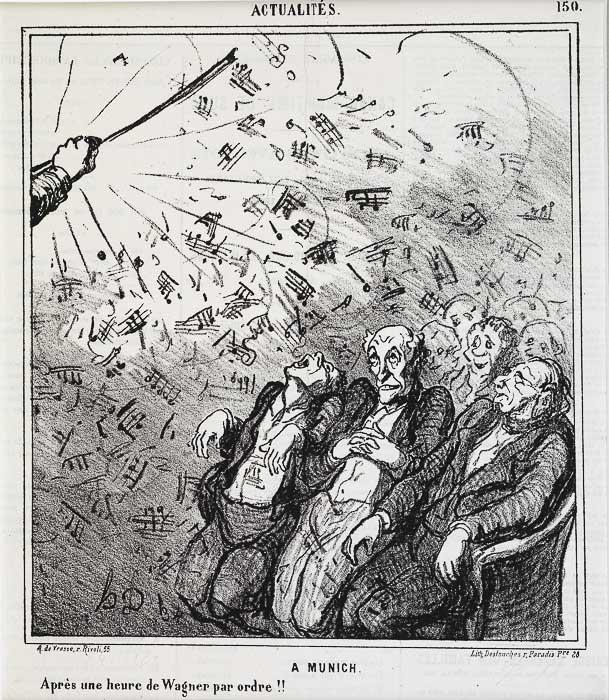 IN MÜNCHEN. (1868)