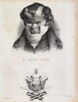 Mr. VIEUX-NIAIS. (1833)