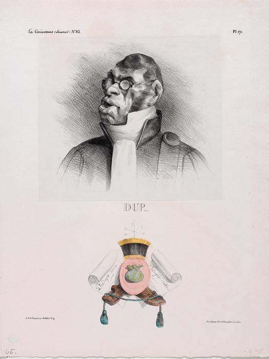 DUP... (1832)