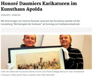 Thüringische Landeszeitung online