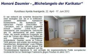 www.fro-kunst.de